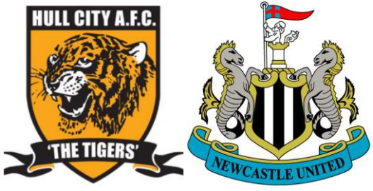 Newcastle United PNG - 31057