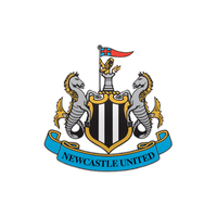 Newcastle United PNG - 31050