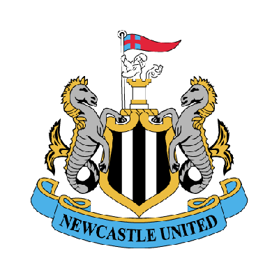 Newcastle United PNG - 31052
