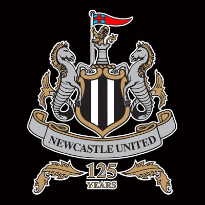 Newcastle United PNG - 31054