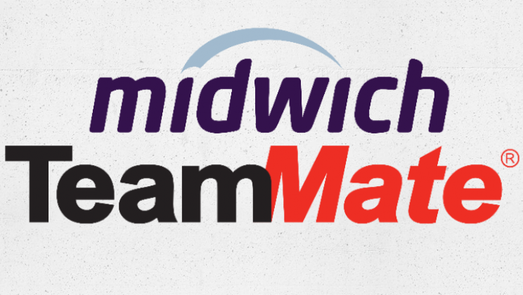 MidwichTeamMate.png - News And Announcements PNG