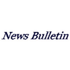 News Bulletin PNG-PlusPNG.com-300 - News Bulletin PNG