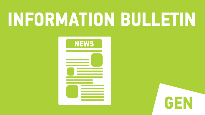 Bulletin.png - News Bulletin PNG