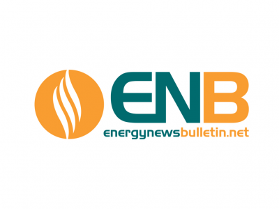 Energy News Bulletin - News Bulletin PNG