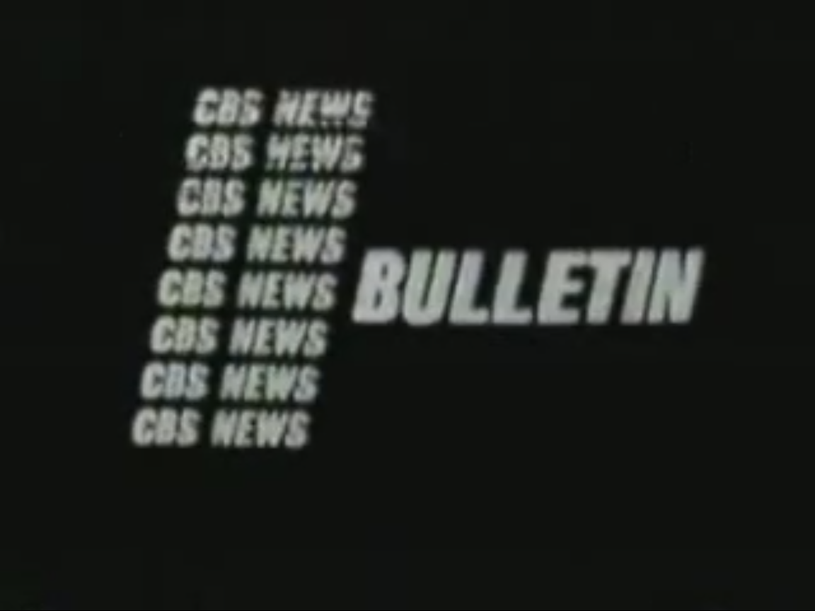 File:CBS News Bulletin 1963.PNG - News Bulletin PNG