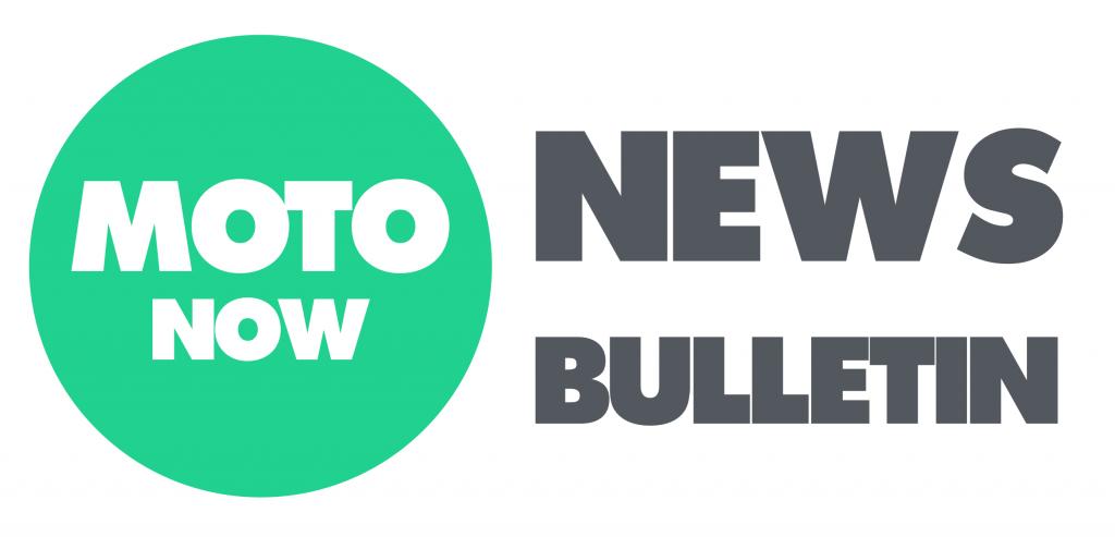 News Bulletin - News Bulletin PNG