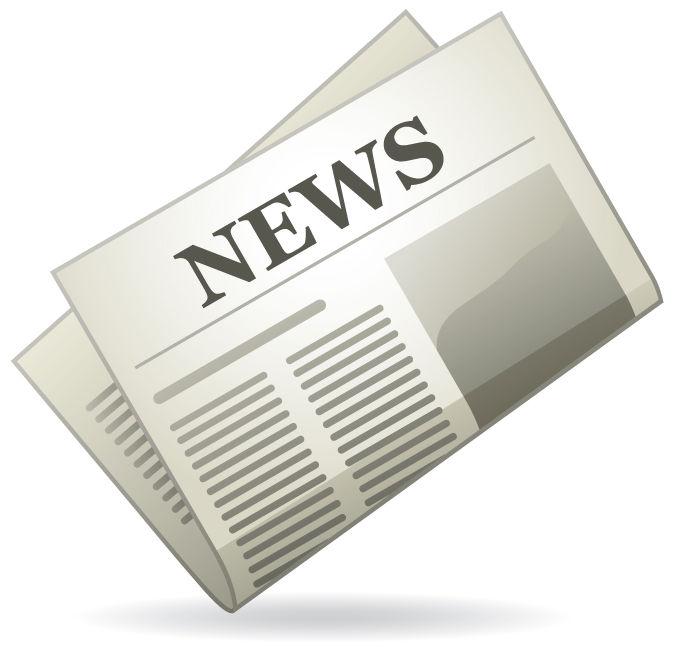 Ocean Blue Downloads png News
