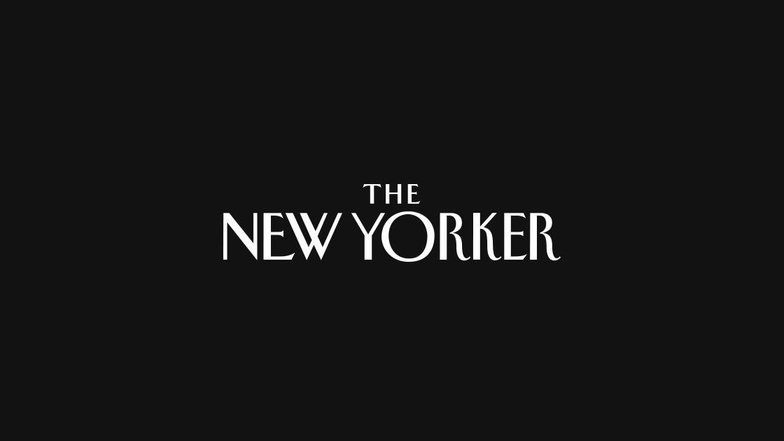 Newyorker PNG-PlusPNG.com-1120 - Newyorker PNG