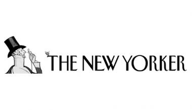 McKibben op-ed on Standing Rock pipeline protest in the New Yorker - Newyorker PNG