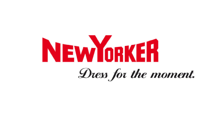. PlusPng.com newyorker.png PlusPng.com  - Newyorker PNG
