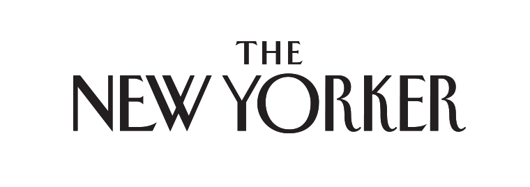 The New Yorker - Newyorker PNG