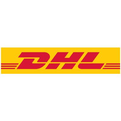 DHL Express logo vector free download - Nexive Logo Vector PNG