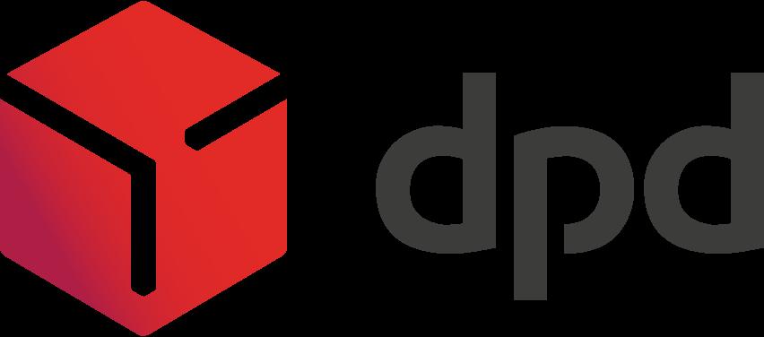 DPD logo png - Nexive Logo Vector PNG