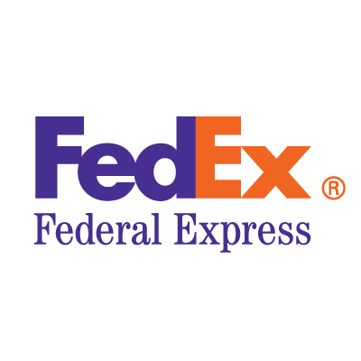 FedEx logo vector - Nexive Logo Vector PNG