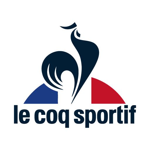 Le Coq Sportif logo vector . - Nexive Logo Vector PNG