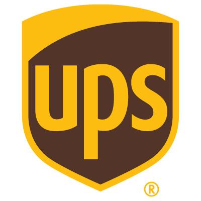 New UPS logo vector - Nexive Logo Vector PNG