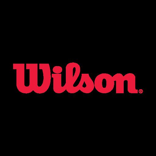 Wilson logo vector - Nexive Logo Vector PNG