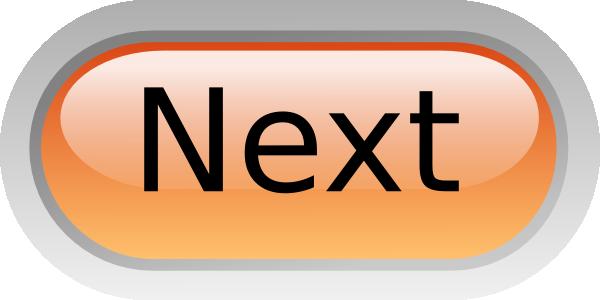 Next Button PNG Clipart - Next Button PNG