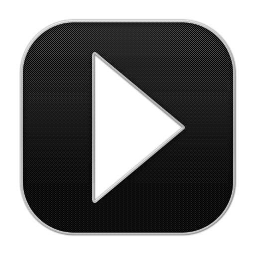 Next Button PNG File - Next Button PNG