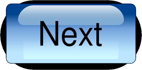Next Button PNG Pic - Next Button PNG