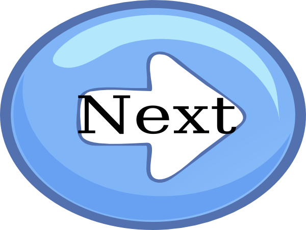 PNG: small · medium · large - Next Button PNG