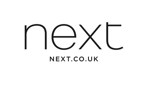 Next Logo PNG - 37330