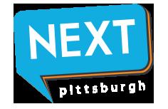 Next Logo PNG - 37329