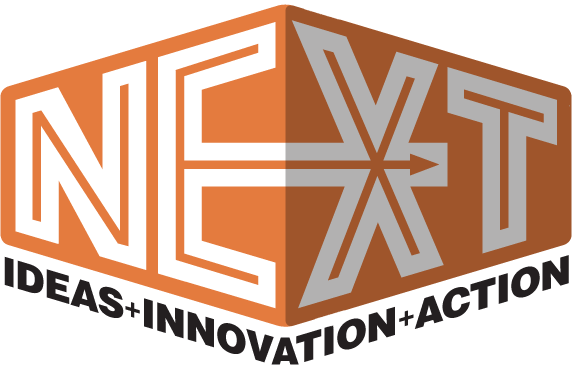 Next Logo PNG - 37332