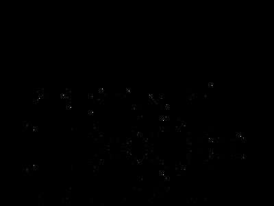 Next Logo PNG - 37323