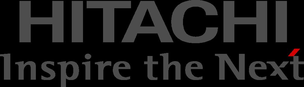 Next Logo PNG - 37326