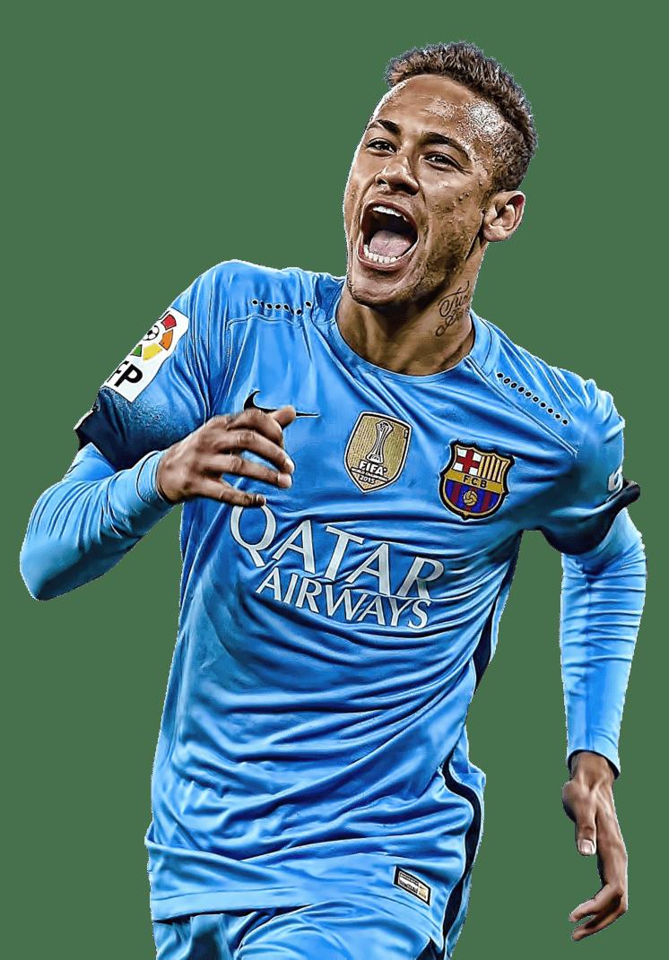 celebrities · sports celebrities · neymar - Neymar PNG