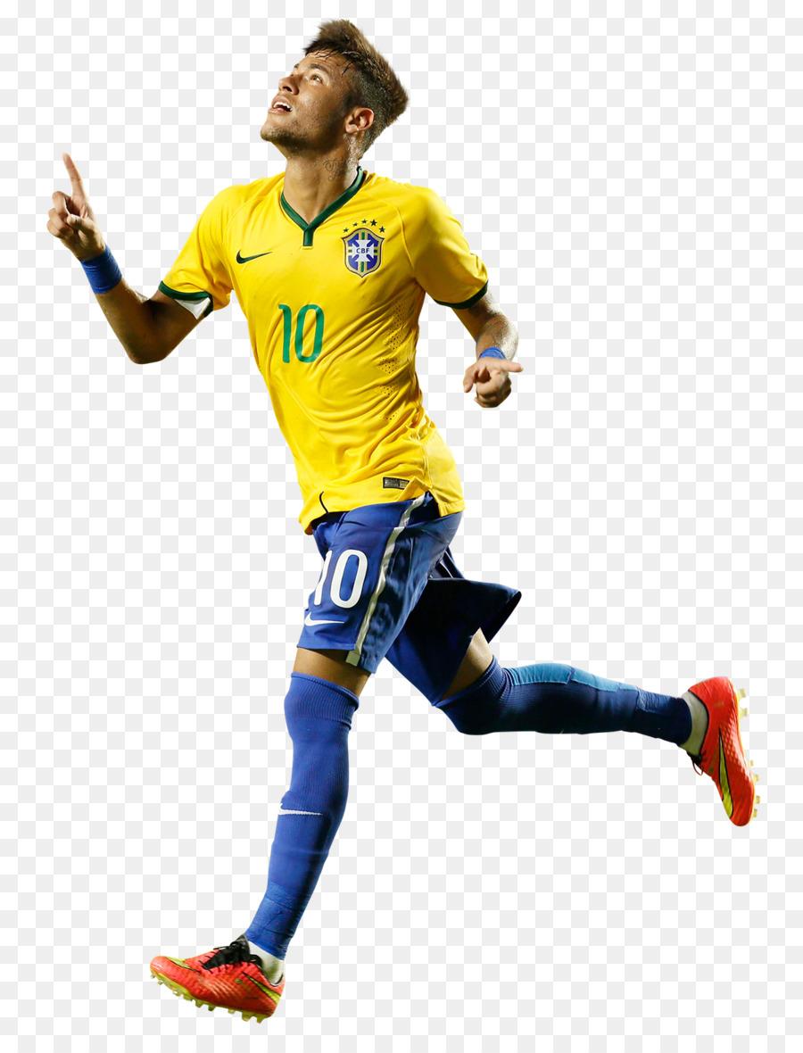 Internet meme Sport Competition - neymar - Neymar PNG