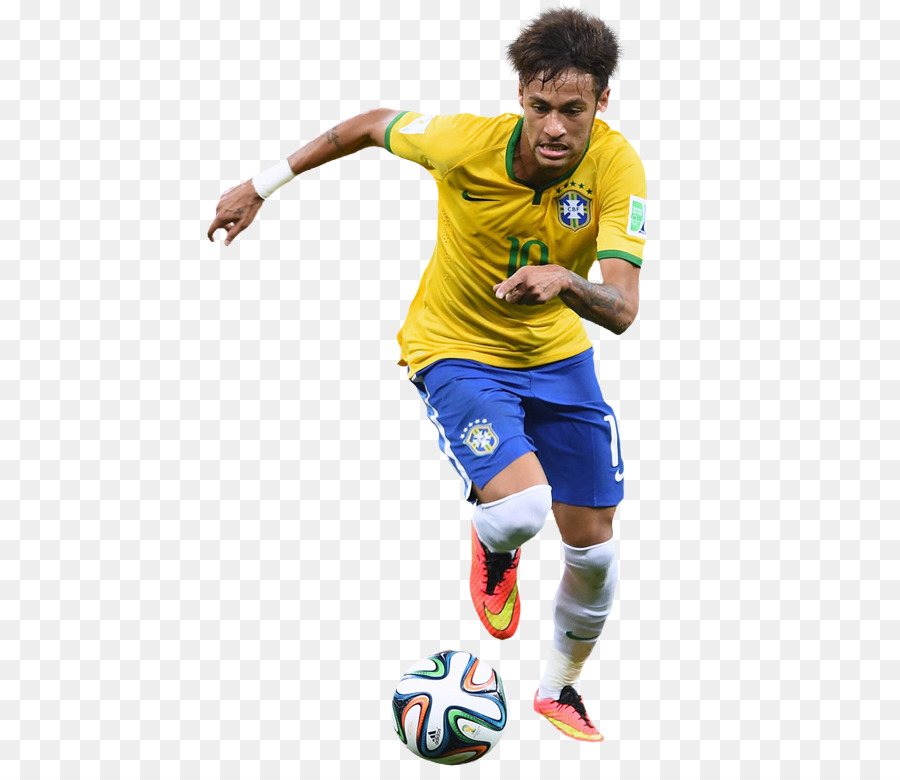 Neymar Football player Sport - neymar - Neymar PNG