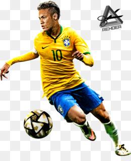PNG - Neymar PNG