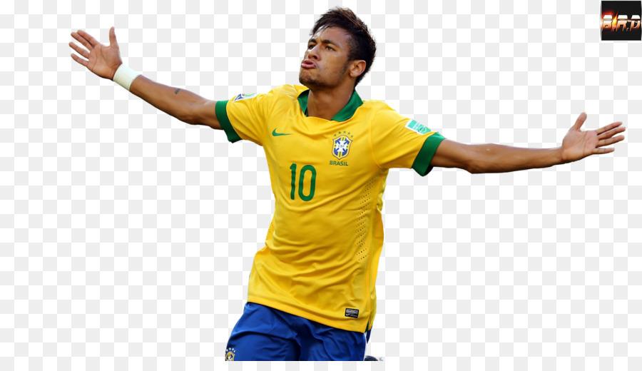 Sport Football player Brazil national football team - neymar - Neymar PNG