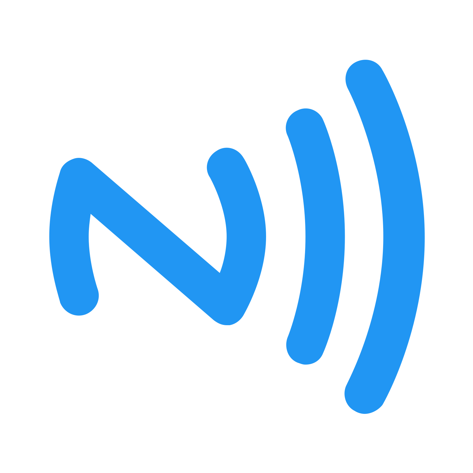 Nfc PNG-PlusPNG.com-1600 - Nfc PNG