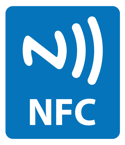 Nfc PNG-PlusPNG.com-519 - Nfc PNG