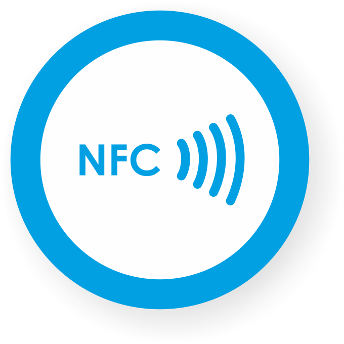 Nfc PNG - 78621