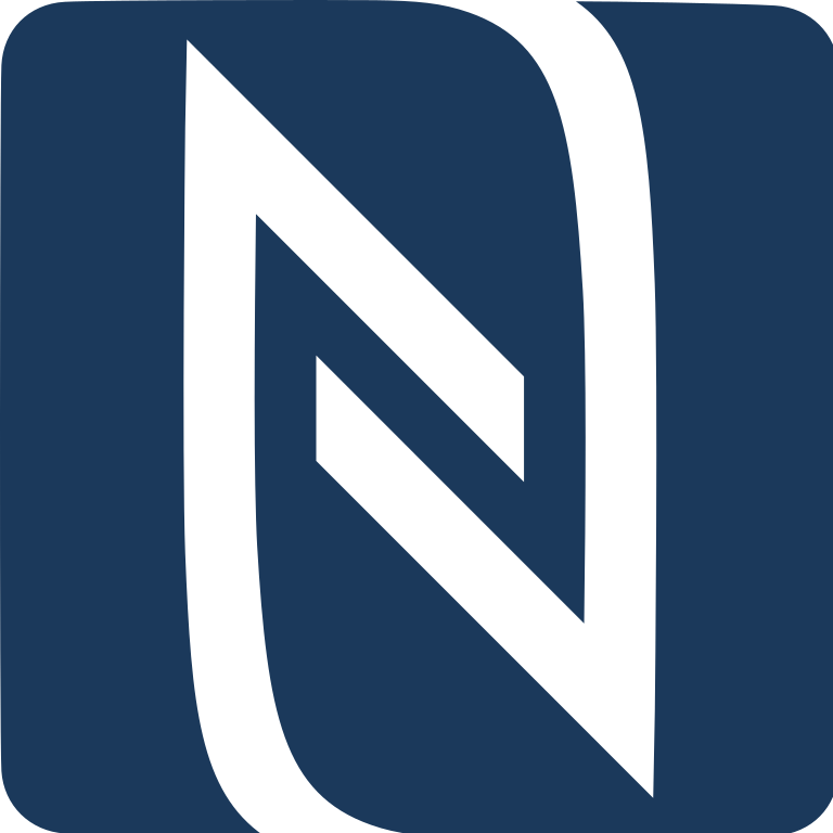 Nfc PNG - 78620