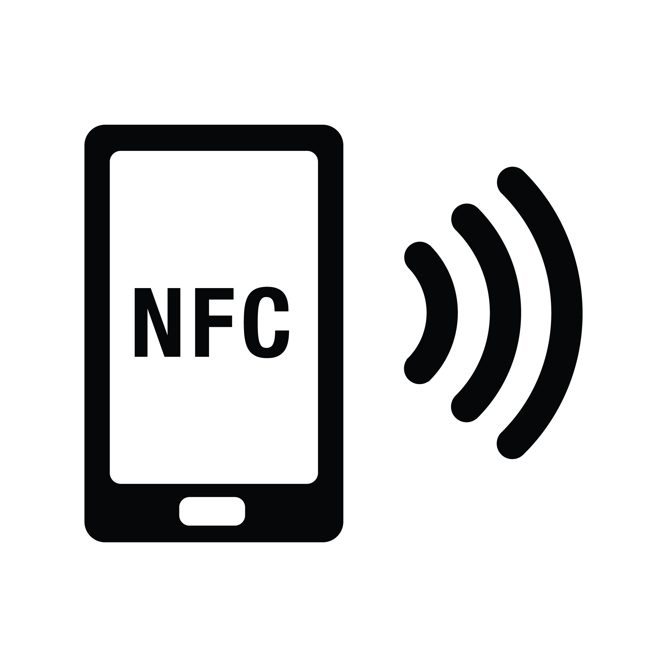Nfc PNG - 78611