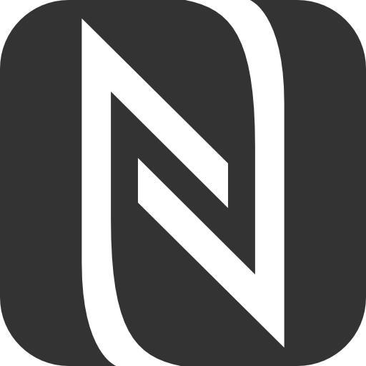 Nfc PNG - 78619