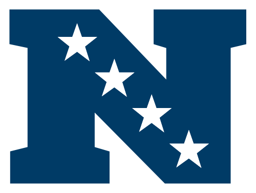 NFC.png - Nfc PNG
