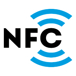 NFC-Tag-Shop - Nfc PNG
