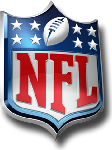 NFL Wallpaper Widescreen HD