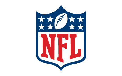 #5816169 NFL Football HD Wall
