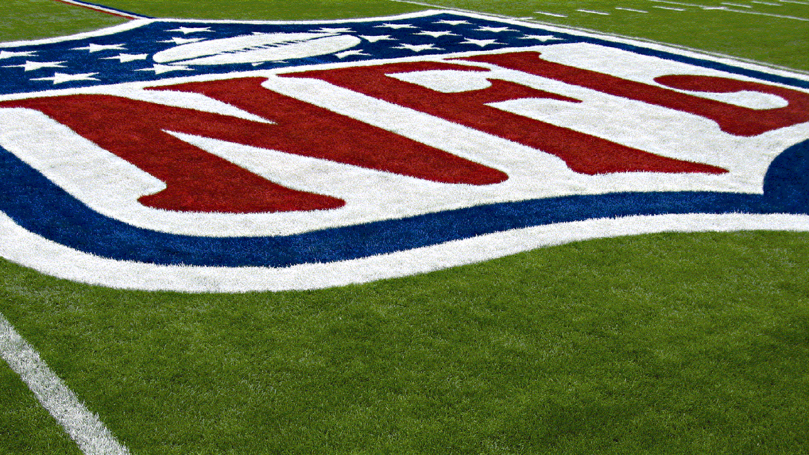 NFL Wallpaper HD 282