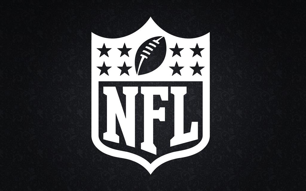 NFL Hosts Advocacy in Sport W