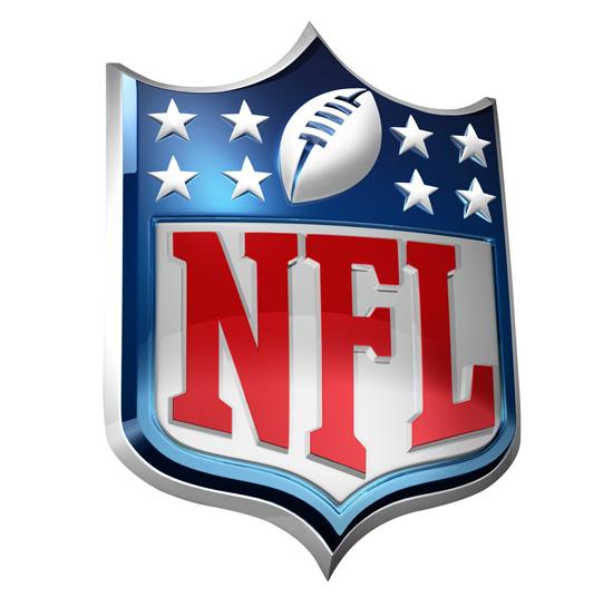 NFL-LOGO-Tilted