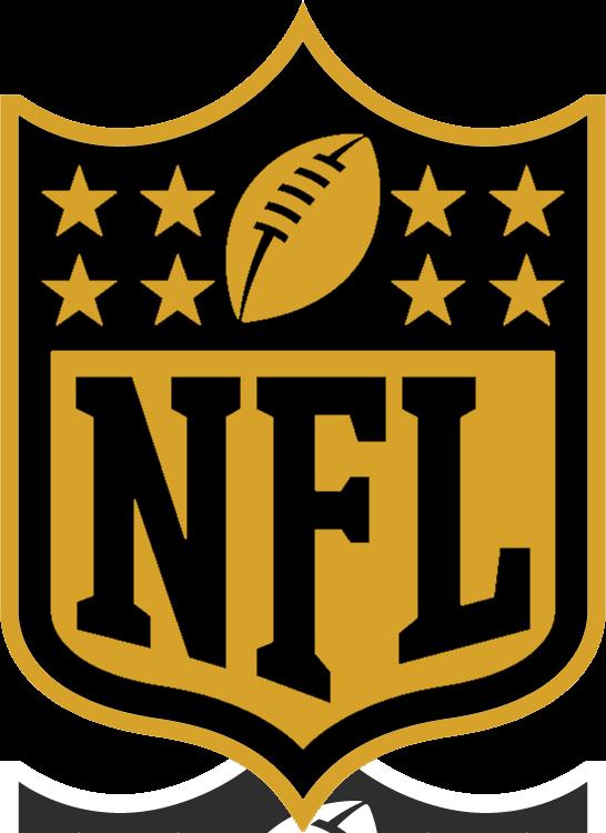 NFL50 2015 Erik.png - Logo Nf