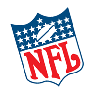 Nfl Logo Vector PNG - 111093